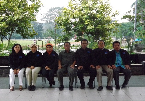 Training HACCP BMD Street Consulting