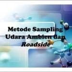 Training Sampling Udara