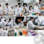 Akreditasi Laboratorium Medik