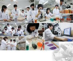 Training ISO 15189:2007 (SNI ISO 15189:2009 Laboratorium medik – Persyaratan Khusus Untuk Mutu dan Kompetensi) (2-3 November 2017 Bandung