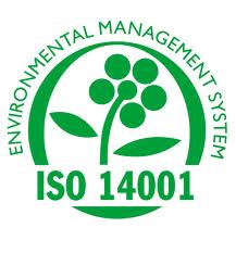 28 – Understanding and Implementing Environmental Management System (28-29 September 2017 Yogyakarta)