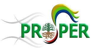 Training PROPER – Program Penilaian Peringkat Kinerja Lingkungan Perusahaan (30-31 Juli 2018 Yogyakarta)