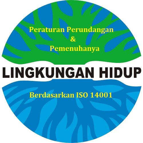 Training Peraturan Perundangan Lingkungan Hidup dan Pemenuhannya Berdasarkan ISO 14001 (26-28 september 2018 Bogor)
