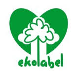 Training Ekolabel – Sertifikasi Produk (Understanding and Implementing Ecolabeling Sertification)