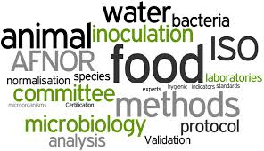 Training Validasi Metode Analisis Mikrobiologi (27-29 September 2017 Yogyakarta)