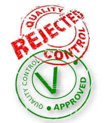 Training Quality Control/Assurance – Membangun dan Mengembangkan Quality Control/Assurance Dalam Organisasi (10-11 Oktober 2018 Yogyakarta)