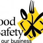 Food-Safety-Logo