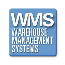 Training Effective Warehouse Management System (Sistem Manajemen Pergudangan) (30-31 Mei 2018 lombok)