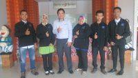 Training Peran dan Fungsi Tenaga Laboran di Laboratorium (3-4 September 2018 Bogor)