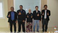Training Limbah B3 – Pengolahan dan Penanganan Limbah B3 Bahan Berbahaya dan Beracun (Running: 19-20 Maret 2018 Bandung)