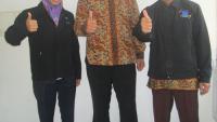 Training Kalibrasi Massa, Suhu, dan Tekanan (Neraca, Termometer dan Presure Gauge) (04-06 Maret 2019 Jakarta)