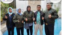 Training GMP – Pemahaman Standar Persyaratan dan Penerapan Good Manufacturing Practices (06-07 April 2020 Surabaya)