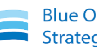 Training Blue Ocean Strategy