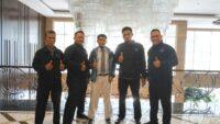 Training Pelayanan Prima (Services Excellent) Laboratorium Pengujian (23-24 April 2020 Bandung)