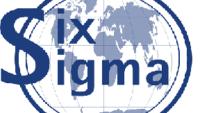 Training Six Sigma Strategy